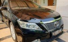 Jual Cepat Toyota Camry V 2012 di Bekasi
