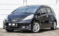 Dijual mobil bekas Honda Jazz RS 2012, DKI Jakarta