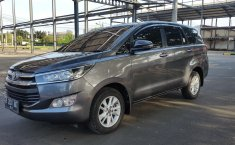 DKI Jakarta, Dijual mobil Toyota Kijang Innova 2.4 Diesel G AT 2018 terbaik