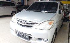 Jual mobil bekas murah Daihatsu Xenia Xi DELUXE MT 2010 di Jawa Barat