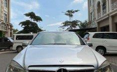 Jual mobil Mercedes-Benz C-Class C200 2010 bekas, Jawa Barat