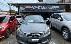 Sumatra Selatan, jual mobil Honda Accord VTi-L 2011 dengan harga terjangkau