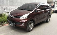 Daihatsu Xenia 2015 Kalimantan Selatan dijual dengan harga termurah