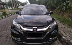 Honda HR-V 2016 Sumatra Utara dijual dengan harga termurah