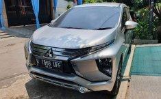 Jual mobil bekas murah Mitsubishi Xpander SPORT 2018 di DKI Jakarta