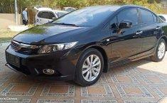 Mobil Honda Civic 2012 1.8 terbaik di Jawa Barat