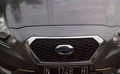 Mobil Datsun GO 2015 T terbaik di Jawa Timur