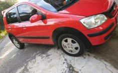 Jual Hyundai Getz 2005 harga murah di Kalimantan Selatan
