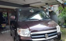 Jual Suzuki APV 2011 harga murah di Jawa Barat