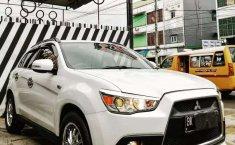 Sumatra Utara, jual mobil Mitsubishi Outlander Sport PX 2013 dengan harga terjangkau