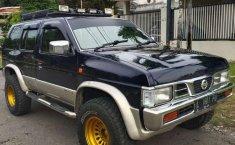 Dijual mobil bekas Nissan Terrano Kingsroad F2, Jawa Timur