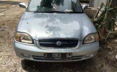 Jual Suzuki Baleno 2000 harga murah di Jawa Barat