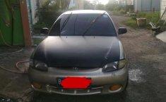Mobil Hyundai Accent 2000 GLS dijual, Jawa Barat