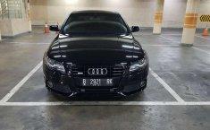Audi A4 2011 Jawa Barat dijual dengan harga termurah