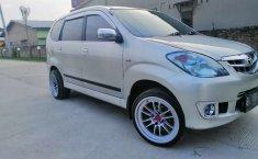 Mobil Toyota Avanza 2010 G terbaik di Sumatra Utara