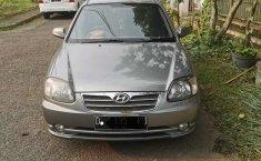 Jawa Barat, jual mobil Hyundai Avega 2010 dengan harga terjangkau