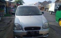 Dijual mobil bekas Kia Visto , Jawa Barat
