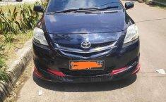 Jual mobil Toyota Limo 2012 bekas, DKI Jakarta