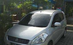 Mobil Suzuki Ertiga 2012 GL dijual, DIY Yogyakarta