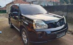 Jawa Barat, Nissan X-Trail 2.0 2009 kondisi terawat