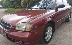 Mobil Suzuki Baleno 2001 dijual, Sumatra Utara