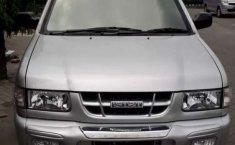 Mobil Isuzu Panther 2003 LS Hi Grade dijual, Jawa Timur