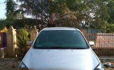 Jual Daihatsu Xenia M 2004 harga murah di Sumatra Utara