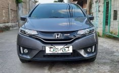 Mobil Honda Jazz 2015 RS dijual, Jawa Barat