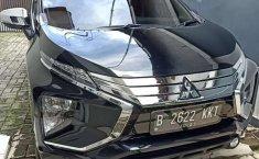 Mobil Mitsubishi Xpander 2018 EXCEED terbaik di DKI Jakarta