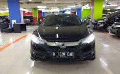 Jual cepat Honda Civic 2018 di DKI Jakarta