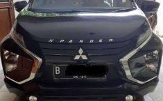 Mitsubishi Xpander 2019 DKI Jakarta dijual dengan harga termurah