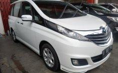 Mobil Mazda Biante 2.0 SKYACTIV A/T 2015 dijual, Jawa Barat