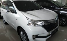 Jual mobil Toyota Avanza G 2016 bekas, DIY Yogyakarta