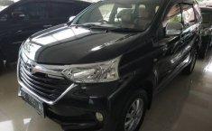 DIY Yogyakarta, Dijual cepat Toyota Avanza G 2016 bekas