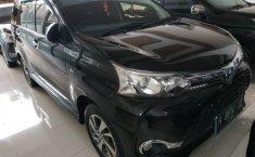 Jual mobil Toyota Avanza Veloz 2016 terawat di DIY Yogyakarta