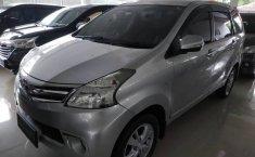 Dijual mobil bekas Toyota Avanza G 2012, DIY Yogyakarta