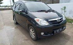 Jawa Barat, dijual cepat Daihatsu Xenia Xi FAMILY MT 2010 bekas