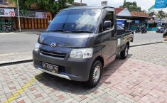DIY Yogyakarta, Dijual cepat Daihatsu Gran Max Pick Up 1.3 2019 Istimewa