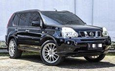Jual Cepat Mobil Nissan X-Trail 2.0 2011 di DKI Jakarta