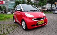 Dijual Mobil Smart fortwo Cabrio 2011 di Jawa Timur
