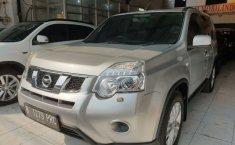 Jual Cepat Nissan X-Trail 2.0 2013 di Bekasi