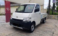 Dijual Mobil Daihatsu Gran Max Pick Up 1.3 2015 di DIY Yogyakarta