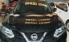 Jual mobil bekas Nissan X-Trail 2.0 2014 di Jawa Barat