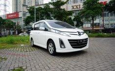 Jawa Timur, Dijual mobil Mazda Biante 2.0 Automatic 2012 bekas