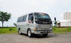 Jawa Timur, Mobil bekas Isuzu Elf 2.8 Minibus Diesel Short 16 Seat 2017 dijual