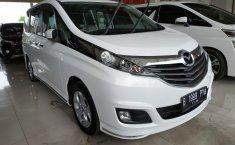 Dijual mobil Mazda Biante 2.0 SKYACTIV A/T 2015 dengan harga terjangkau, Jawa Barat