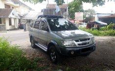 Dijual Mobil Isuzu Panther TOURING 2008 di DIY Yogyakarta