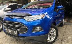Jual Mobil Bekas Ford EcoSport Titanium 2014 di DKI Jakarta