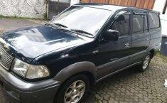 DKI Jakarta, jual mobil Toyota Kijang Krista 2000 dengan harga terjangkau