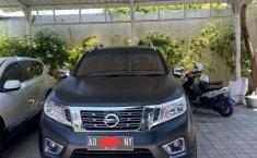 Bali, jual mobil Nissan Navara NP300 VL 2015 dengan harga terjangkau
